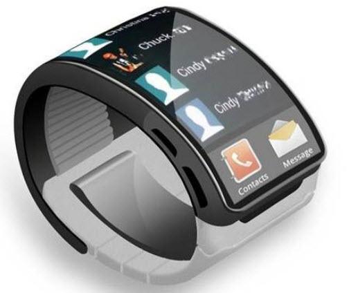 world-best-smart-watch-review