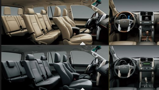 2014-landcruiser-prado-leather-seats-pictures