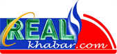 realkhabar