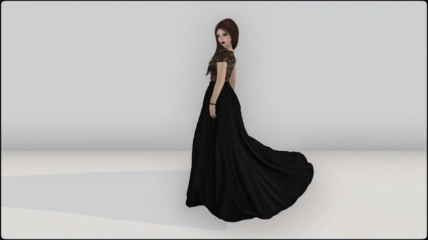 BlackAffair_0011