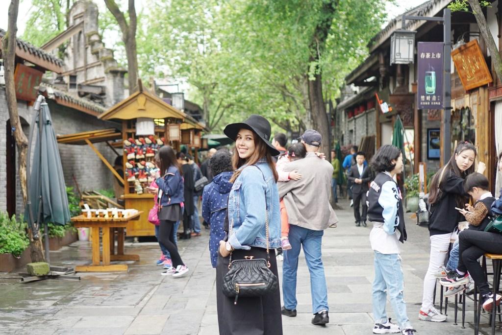 MAIN_China2