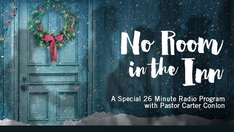 2015-No-Room-at-the-Inn2
