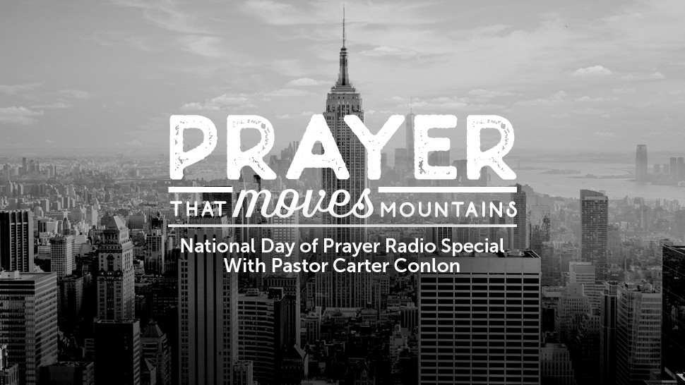 prayer-that-can-move-mountains