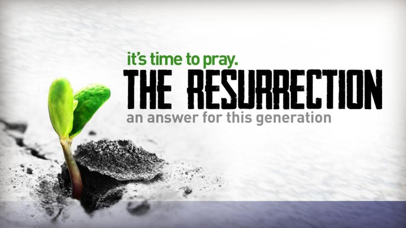 resurrection-image