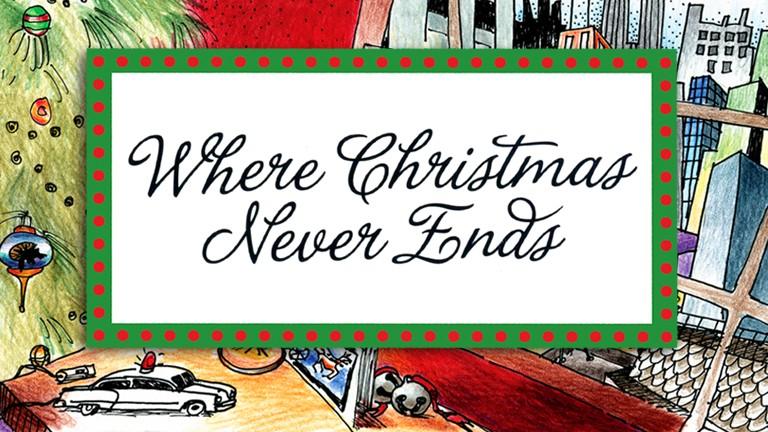 where-christmas-never-ends