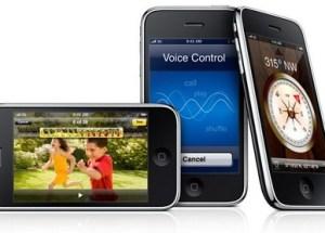 Jail Break on Iphone – cydia