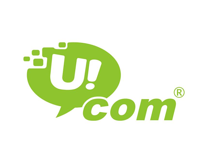 Ucom-ը նոր կայաններ է գործարկել Արագածոտնի և Շիրակի մարզերու....