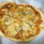 【1枚200円】もう宅配ピザはいらない!生地から作る美味しいピザのレシピ