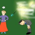 【リアルガチ】幽霊座談会① 本物のオバケ達が語った変わりゆく幽霊界の現状