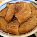 とん田は帯広豚丼でおすすめナンバー1!タレを求め行列ができる名店!