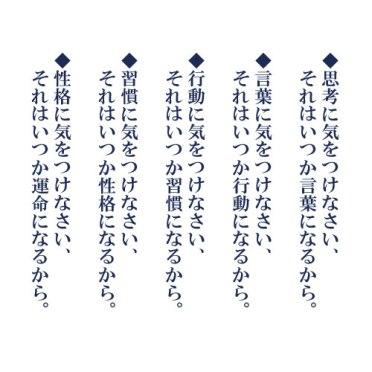 2013_7_15_2