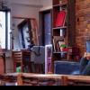 K-DUB SHINE × Raq 世代を超えた2人のラッパーが語る日本のHIPHOP、メディア、社会