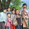 国内総生産ではなく国民総幸福量を重視するブータンの「感謝経済」という観点