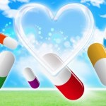 なぜ医薬品業界は「一度入ったら辞められない」のか元MRの視点で考える