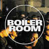 【Youtube】BGMにお困りの貴方!Boiler Roomはいかが?【DJ】
