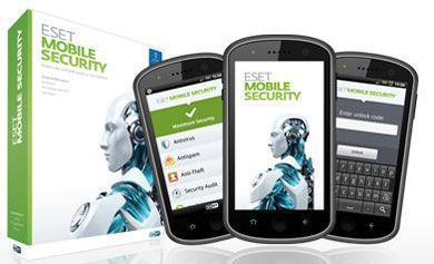 eset-mobile-security-itusers