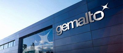 Gemalto_hq-itusers
