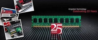kingston-25-years-itusers