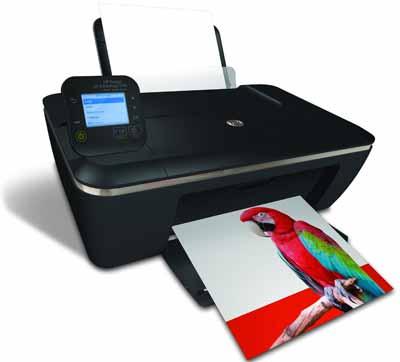 HP-Deskjet-Ink-Advantage-3515-itusers
