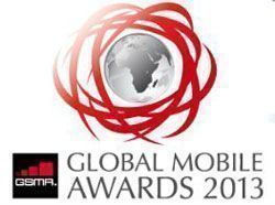 global-mobile-awards-itusers