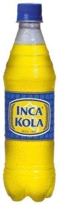 inca-cola_product-itusers