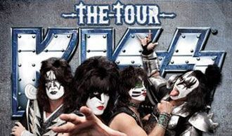 kiss-livenation-itusers