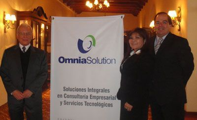 Omnia-Solution-Gold-Partner-SAP-itusers