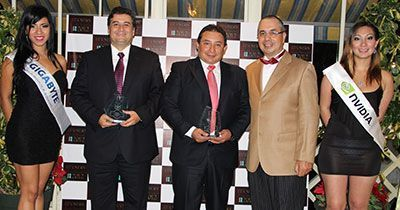 itusers-awards-12-microsoft-intel