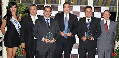 itusers-awards-12-sap