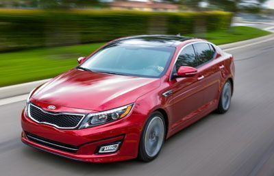 kia-optima-2014-itusers