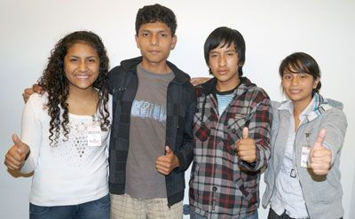estudiantes-de-Peru-ISEF-Arizona-itusers