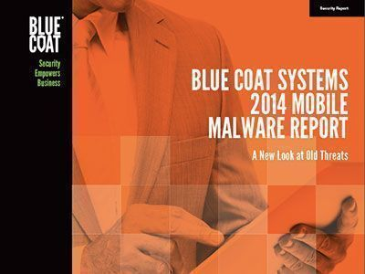 malware-report-blue-coat-itusers
