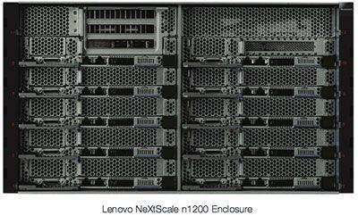 lenovo-netxscale-n1200-enclosure-itusers