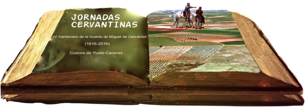 Jornadas-Cervantinas-Universidad-Extremadura