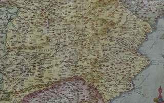 mapa-peninsula-1570