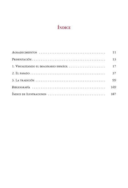 indice-pasado-tradicion-jesusa-vega