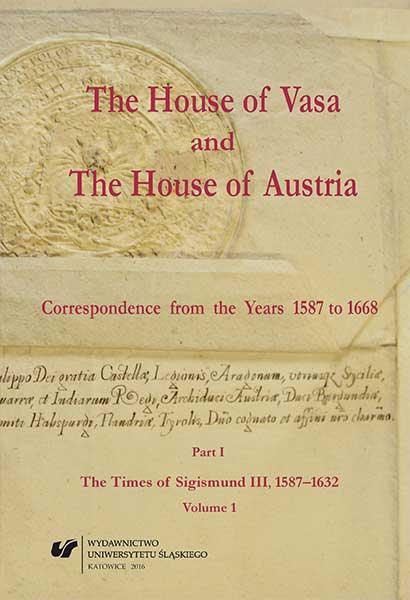 house_vasa_austria_portada