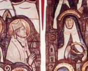 textos-milenio-santidad
