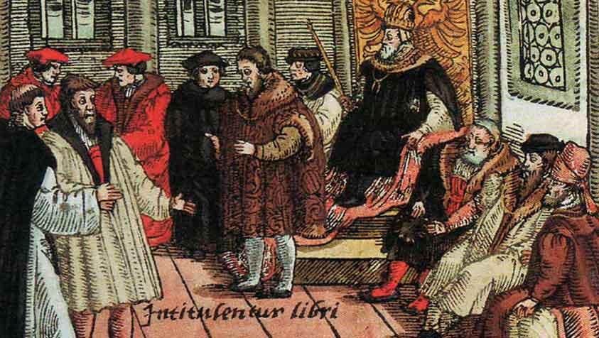 carlos-v-lutero