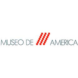 logo-museo-america