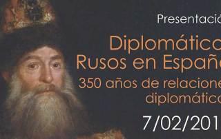 presentacion-diplomaticos-rusos-españa