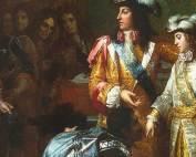 galicia-monarquia-borbonica