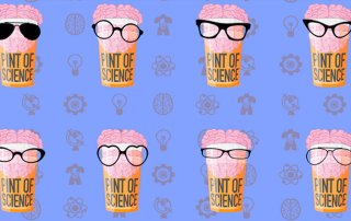 pint-science