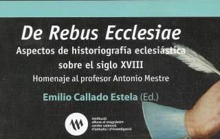 rebus-ecclesiae
