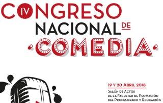 congreso-nacional-comedia