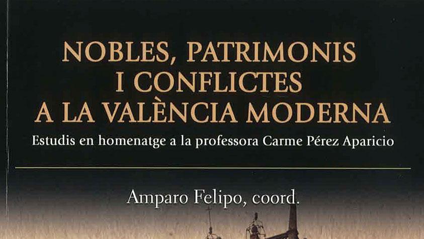 valencia-carmen-aparicio
