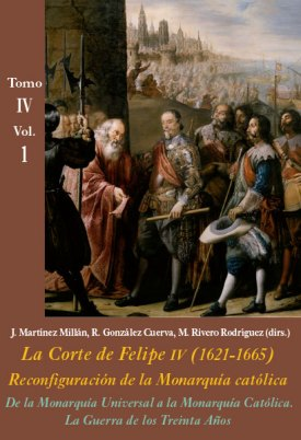 felipeIV-tomoIV-vol1