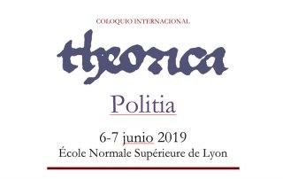 theorica-politia