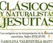 publicacion-clasicos-jesuitas