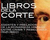 librosdelacorte.es-18